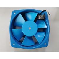 Вентилятор 200*200 мм 220В