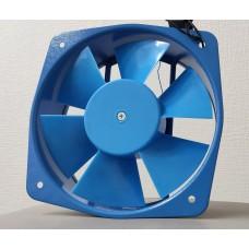 Вентилятор 200*200 мм 380В..