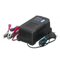 Зарядное устройство Кулон-405