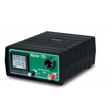 Зарядное устройство Кулон-720..