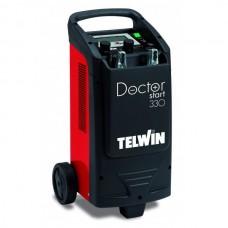 Пуско-зарядное устройство TELWIN DYNAMIC DOCTOR Start 330..