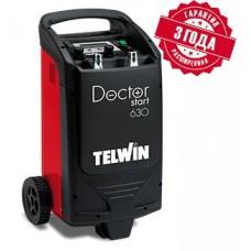 Пуско-зарядное устройство TELWIN DYNAMIC DOCTOR Start 630..