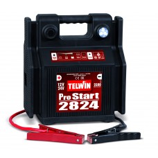 Пусковое устройство TELWIN PRO START 2824..