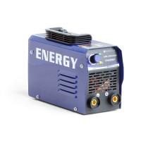 Сварочный аппарат инверторный Grovers MMA-165 mini ENERGY