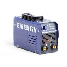 Сварочный аппарат инверторный Grovers MMA-165 mini ENERGY..