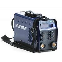 Сварочный аппарат инверторный Grovers MMA-200 ENERGY