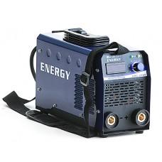 Сварочный аппарат инверторный Grovers MMA-200 ENERGY..