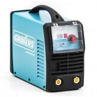Сварочный аппарат инверторный Grovers ARC 160 G professional