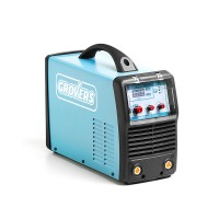 Сварочный аппарат инверторный Grovers ARC 250 LT