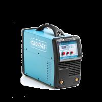 Сварочный аппарат инверторный Grovers ARC 315 LT