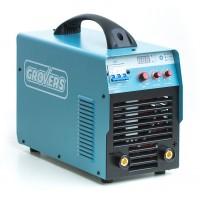 Сварочный аппарат инверторный Grovers ARC 400 LT