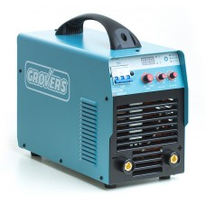 Сварочный аппарат инверторный Grovers ARC 400 LT..