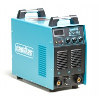 Сварочный аппарат инверторный Grovers ARC 400 ПДУ