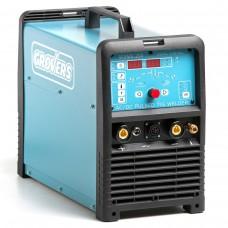 Сварочный аппарат аргонодуговой сварки Grovers WSME 200  AC/DC