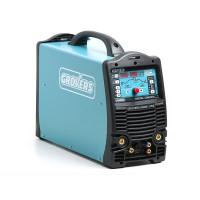 Сварочный аппарат аргонодуговой сварки Grovers WSME 315 W