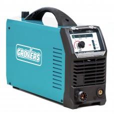 Аппарат плазменной резки Grovers CUT 40, РТ-60  TECMO ITALY