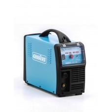 Аппарат плазменной резки Grovers CUT 40 compressor, РТ-60  TECMO ITALY