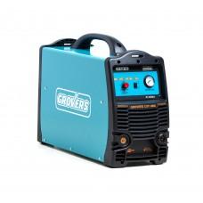 Аппарат плазменной резки Grovers CUT  100, ST-120  TECMO ITALY