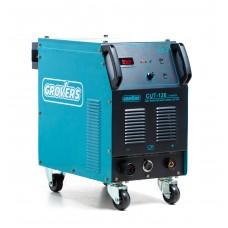 Аппарат плазменной резки Grovers CUT 120, А-141 (HF)