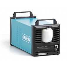 Блок водяного охлаждения Grovers Magic Cooler 2
