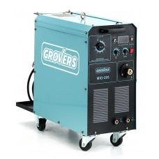 Cварочный полуавтомат Grovers MIG-295