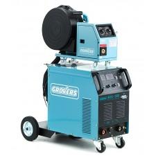 Cварочный полуавтомат Grovers MIG 500 мig/мма..