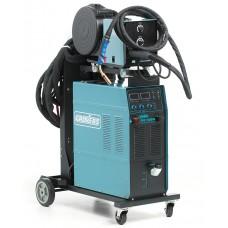Cварочный полуавтомат Grovers MIG MIG-500 W  мig/мма..