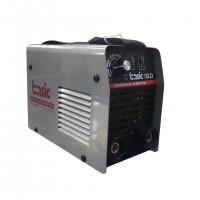 Сварочный аппарат инверторный Basic 160