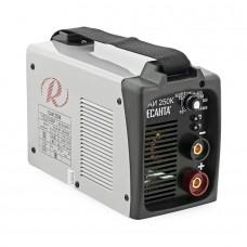 Сварочный аппарат инверторный САИ250К (компакт) Ресанта