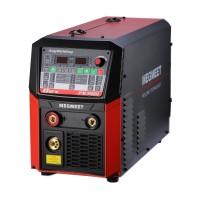 Инверторный сварочный полуавтомат Megmeet DEX PM 3000