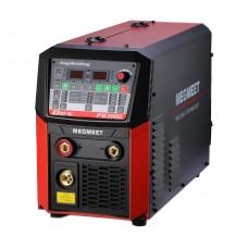 Инверторный сварочный полуавтомат Megmeet DEX PM 3000..