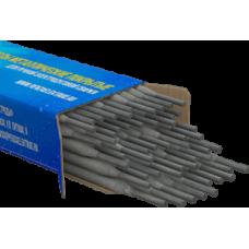 Пензенские электроды ОЗС-12 d. 2,5 мм (1 кг)..