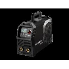 Сварочный аппарат инверторный ARC 200