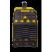 Сварочный аппарат аргонодуговой сварки START 200 AC/DC TIG