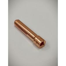 Цанга 2,4 мм (универсал) MUTANT..