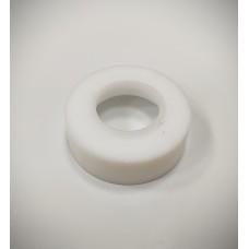 Кольцо газовой линзы MUTANT/прозрачные