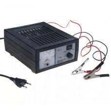 Зарядно-предпусковое устройство Вымпел-32..