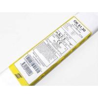 Электроды ESAB ОК 61.30 d.2.5мм (уп. 1.5 кг) нерж E308L-17