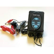 Зарядное устройство ROBITON MotorCharger 612 BL1..