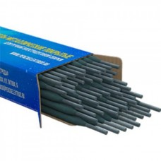 Пензенские электроды МР-3 d. 3.0 мм (уп. 5 кг) ФЛАГМАН (повы..