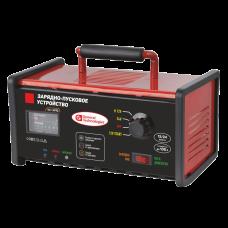 Пуско-зарядное устройство GT-JC100..