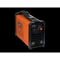 Сварочный аппарат инверторный Сварог ARC 205 (J96)