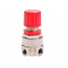 Регулятор давления четырех ходовой для компрессора ECO..