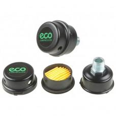Воздушный фильтр  для компрессора ECO AEF-122M..