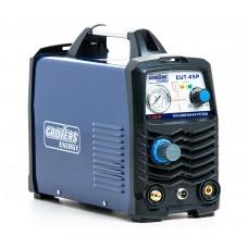 Аппарат плазменной резки Grovers CUT 45 Р ENERGY