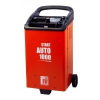 Пуско-зарядное устройство BestWeld Autostart 1000А (трансформаторное)