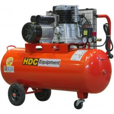 Компрессор HDC HD-A101..