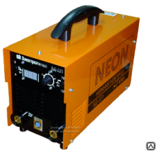 Сварочный аппарат NEON ВД-221