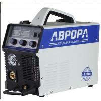 Сварочный полуавтомат Аврора Динамика 2000 (MIG-MAG)