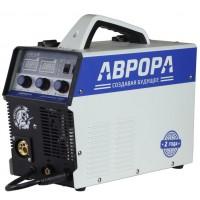 Сварочный полуавтомат Аврора Динамика 1800 (MIG-MAG)